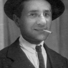 Bruno Franco Cançado