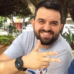 Rafael Chaves