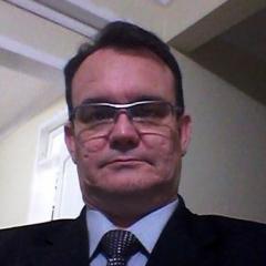 Michel Pinheiro