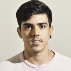 Guilherme Antonino