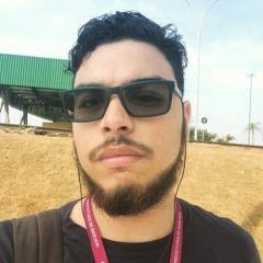 Deivid Farias