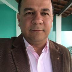 Wallace Dias