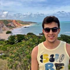 Helder Santos Fernandes