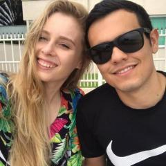 Felipe Portela Pires
