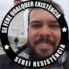 Mateus Yuri Passos