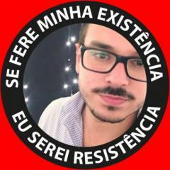 Eduardo De Oliveira Santos