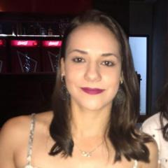 Jessika Medeiros