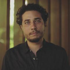 Rodrigo Rosa Meirelles