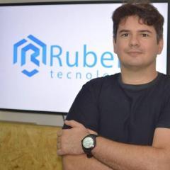 Rafael Cruz Rubert