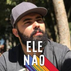 Fernando Nazario Sousa