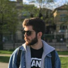 João Paulo Villa Mello