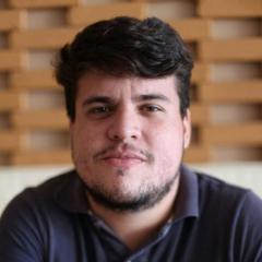 Filipe M.