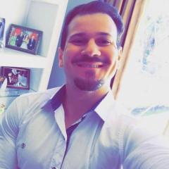 Maciel Felipe Borges