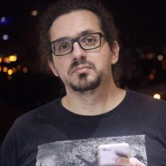 Regis Araujo Melo