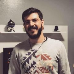 Guilherme Keverrhaus