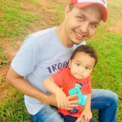 Lucas Oliveira