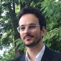 Fabiano Arruda