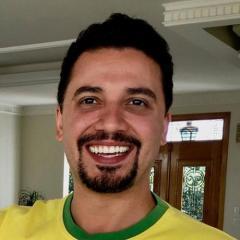 Henrique Lenza