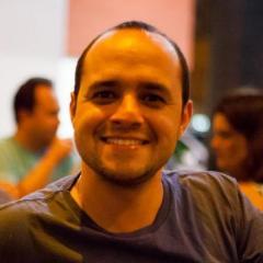 Felipe Stanzani