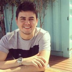 Guilherme Machuca_46494