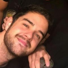 Paulo Vitor Oliveira