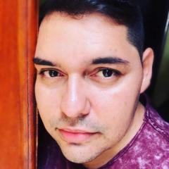 Jayme Ricardo