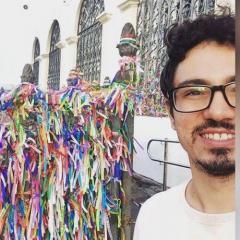 Dérick Fernandes