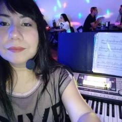 Fabiana Tamie Makiyama