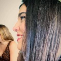 Luciana Maria Chalita Campos