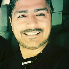 Luis Paulo Rios