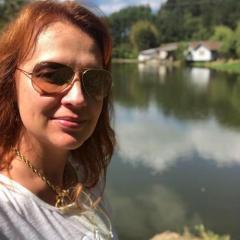 Simone Cariz