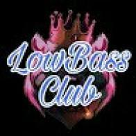 lowbassclub