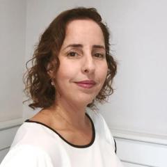 Paloma Weyll