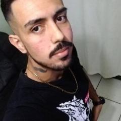 Jader Castilho
