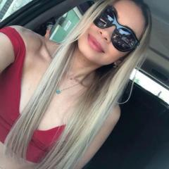 Renata Fagundes