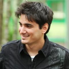 Eduardo Amendola