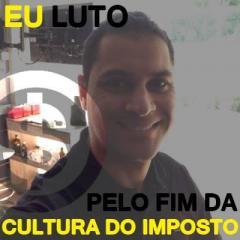 Bruno Martins Menezes