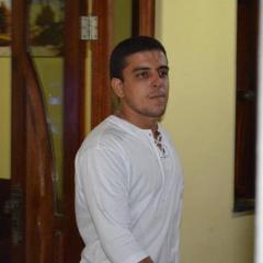 Jackson Silva