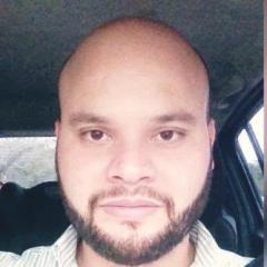 J. Filho