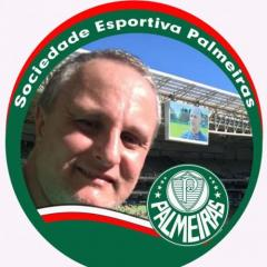 Alexandre Costa Carreiro