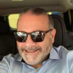 Denis Barreto