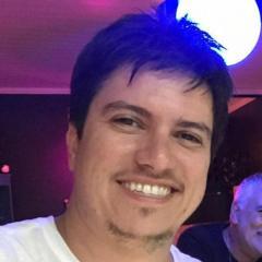 Alan Freixo