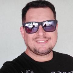 Marcelo Echenique Azevedo