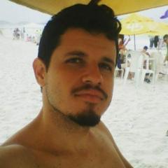 Cássio Bueno