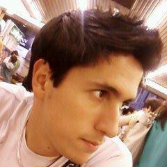 Joel Borges Junior