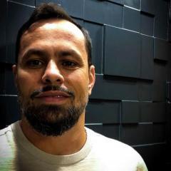 Leandro Baptista