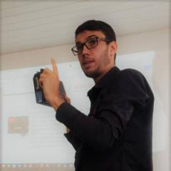 Natan Henrique Romero