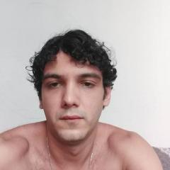 Luiz Claudio Gouveia