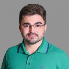 Mariano Azevedo