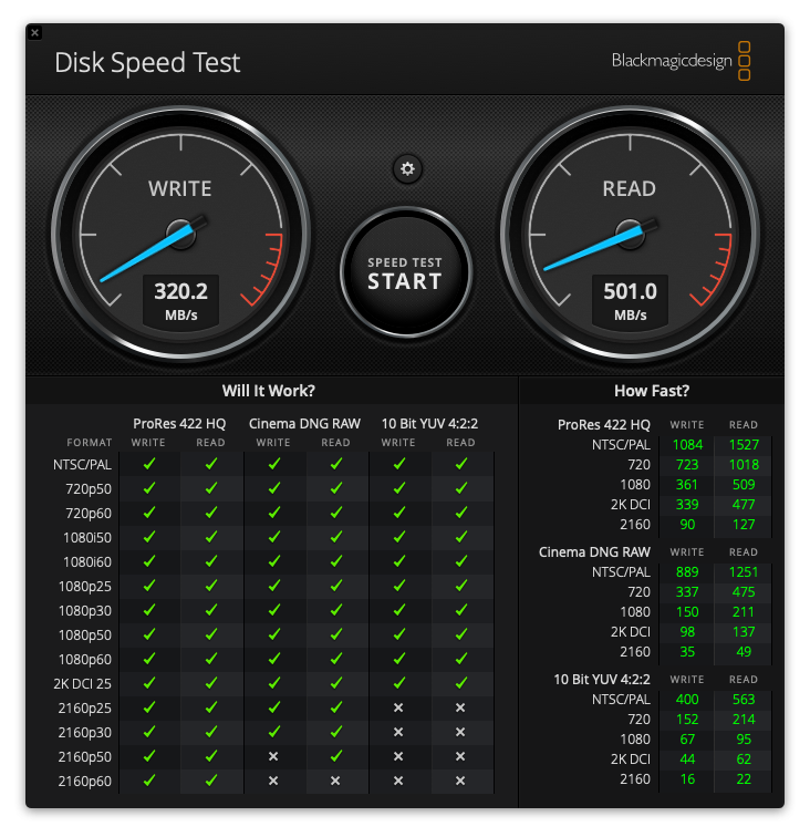 DiskSpeedTest.png.ac70a9585f654dfe9397d8f7fabe0700.png